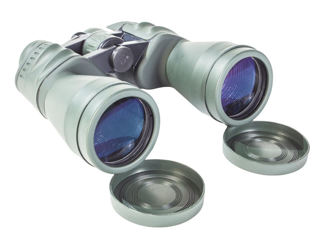 Фото - Бинокль Bresser Spezial Jagd 11x56 (+ Салфетки из микрофибры в подарок) объективы