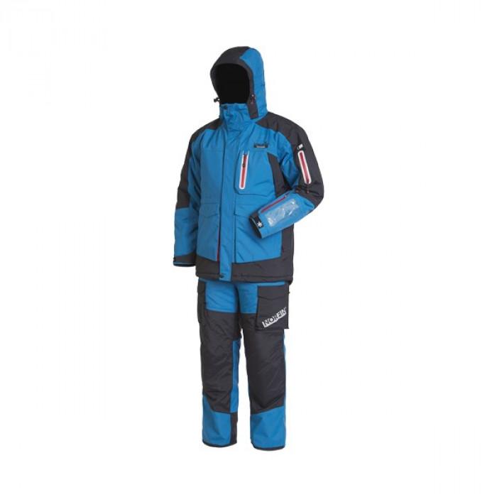 Костюм зимний Norfin TORNADO (XXL) костюм демисезонный norfin pro light blue 05 xxl