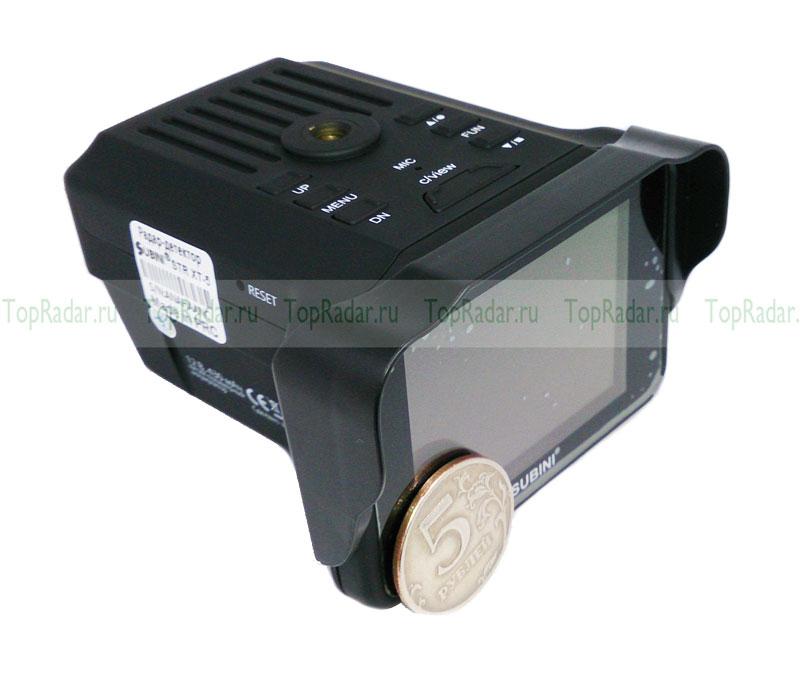 Видеорегистратор радар детекртор авто видеорегистратор lang ru