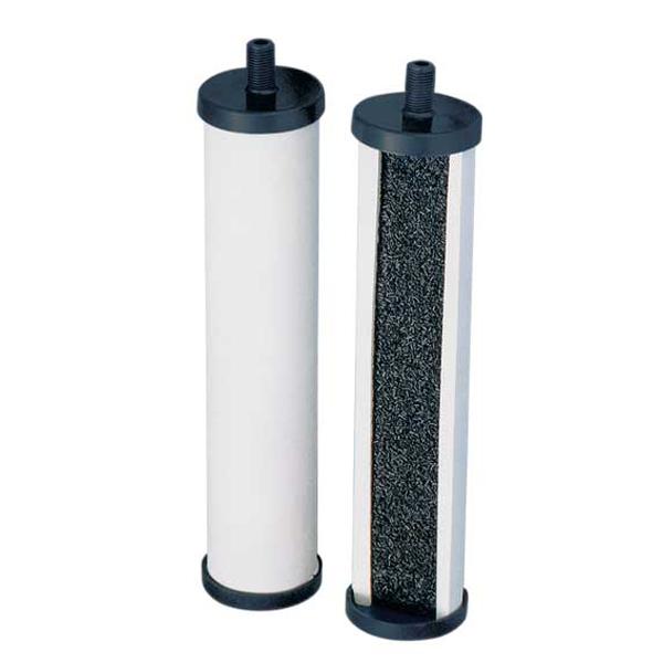 цена на Элемент фильтрующий для водяного фильтра Katadyn Drip Ceradyn