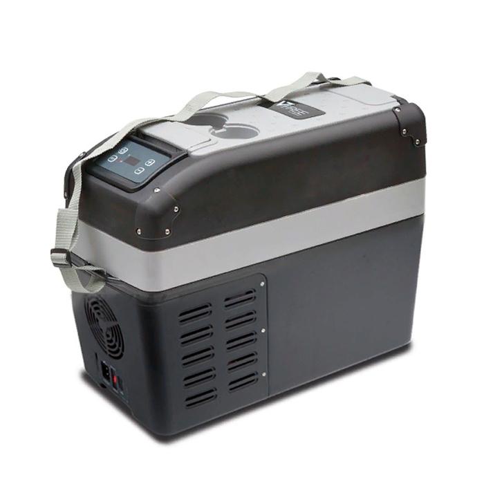 Автохолодильник компрессорный Vitrifrigo VF16P (+ Два аккумулятора холода в подарок!)