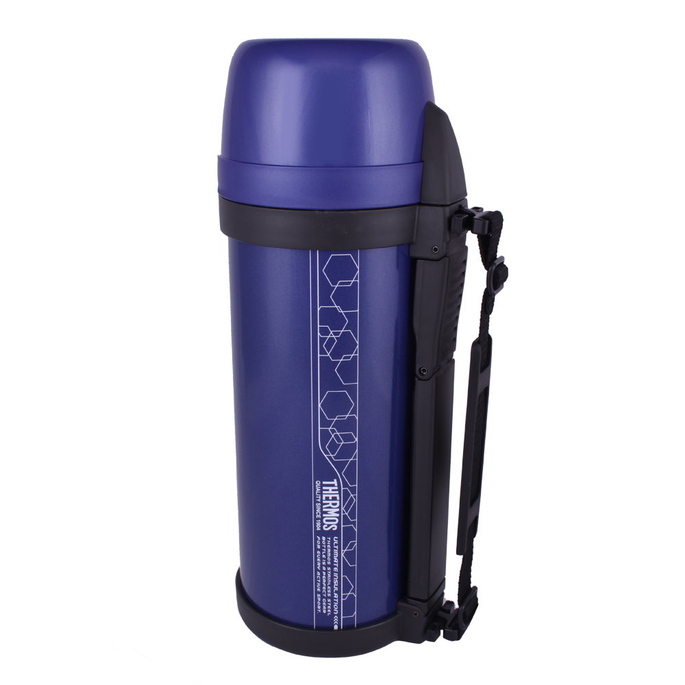 цена на Термос Thermos FDH-2005 MTB Vacuum Inculated Bottle, 2 л