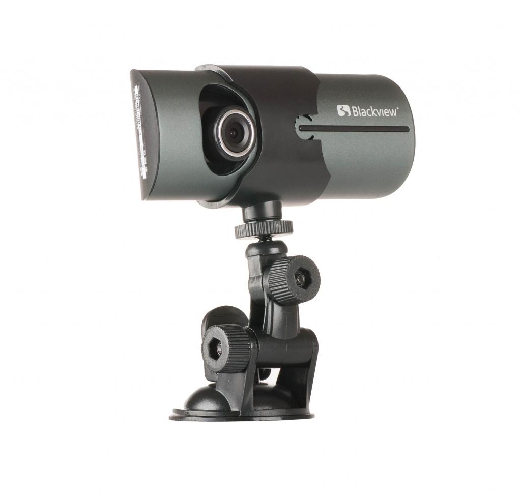 Видеорегистратор Blackview X200 DUAL GPS (+ Разветвитель в подарок!)