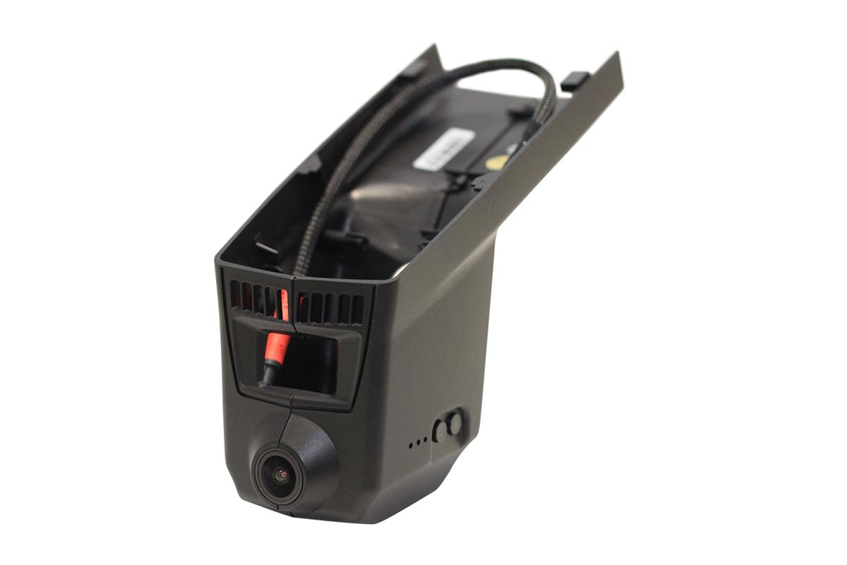 Видеорегистратор в штатное место Redpower DVR-BMW6-N для BMW 2011+ цена