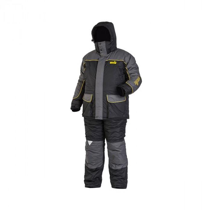 Костюм зимний Norfin ATLANTIS (XXL) костюм демисезонный norfin pro light blue 05 xxl