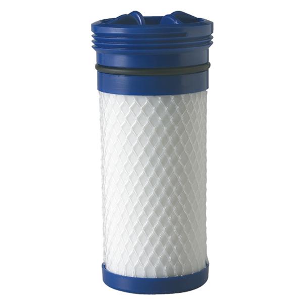 цена на Элемент фильтрующий Katadyn для водяного фильтра Hiker