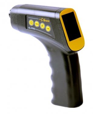 Толщиномер лакокрасочного покрытия Prodig-Tech Gl Pro2 FAZ цены