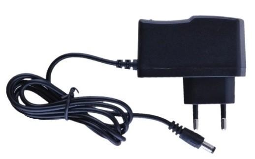 Цифровой TВ-тюнер EPLUTUS DVB-127T (+ Разветвитель в подарок!)