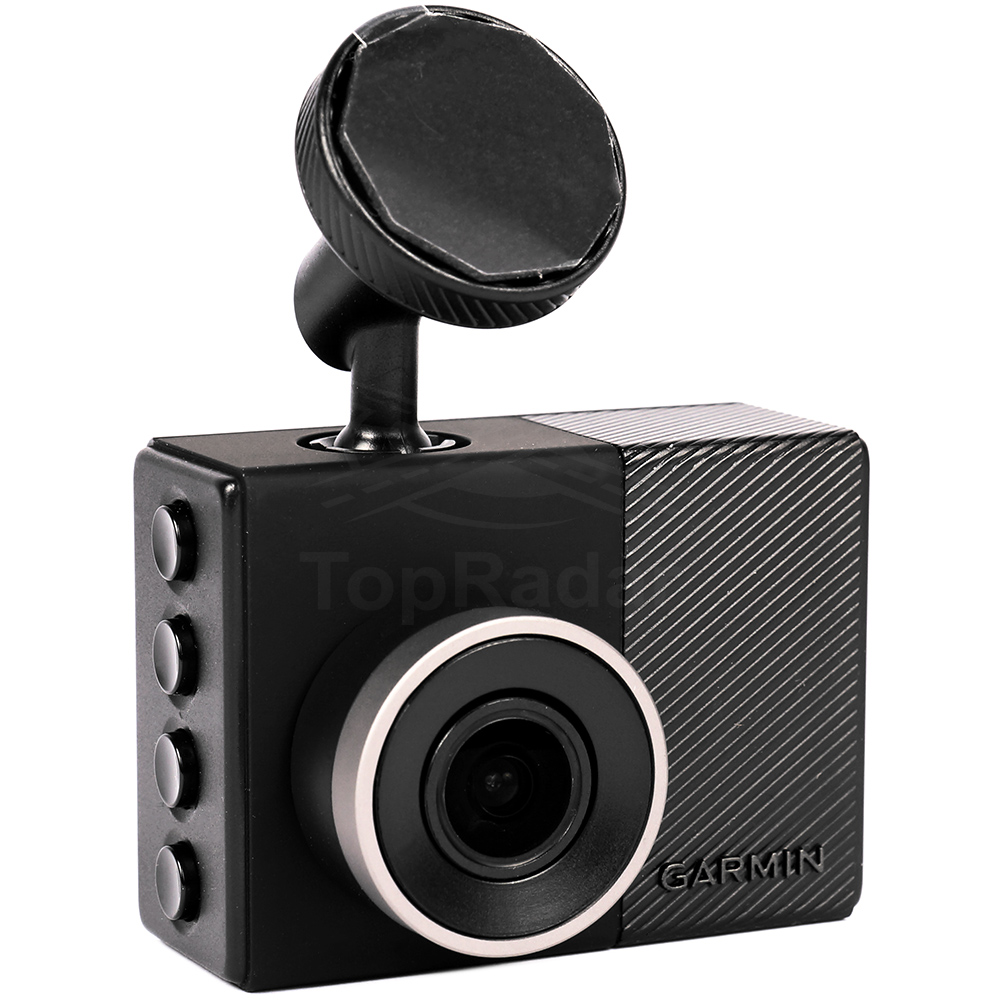 Garmin Dash Cam 45 mini 0906 car dual lens dvr 1080p fhd dash cam