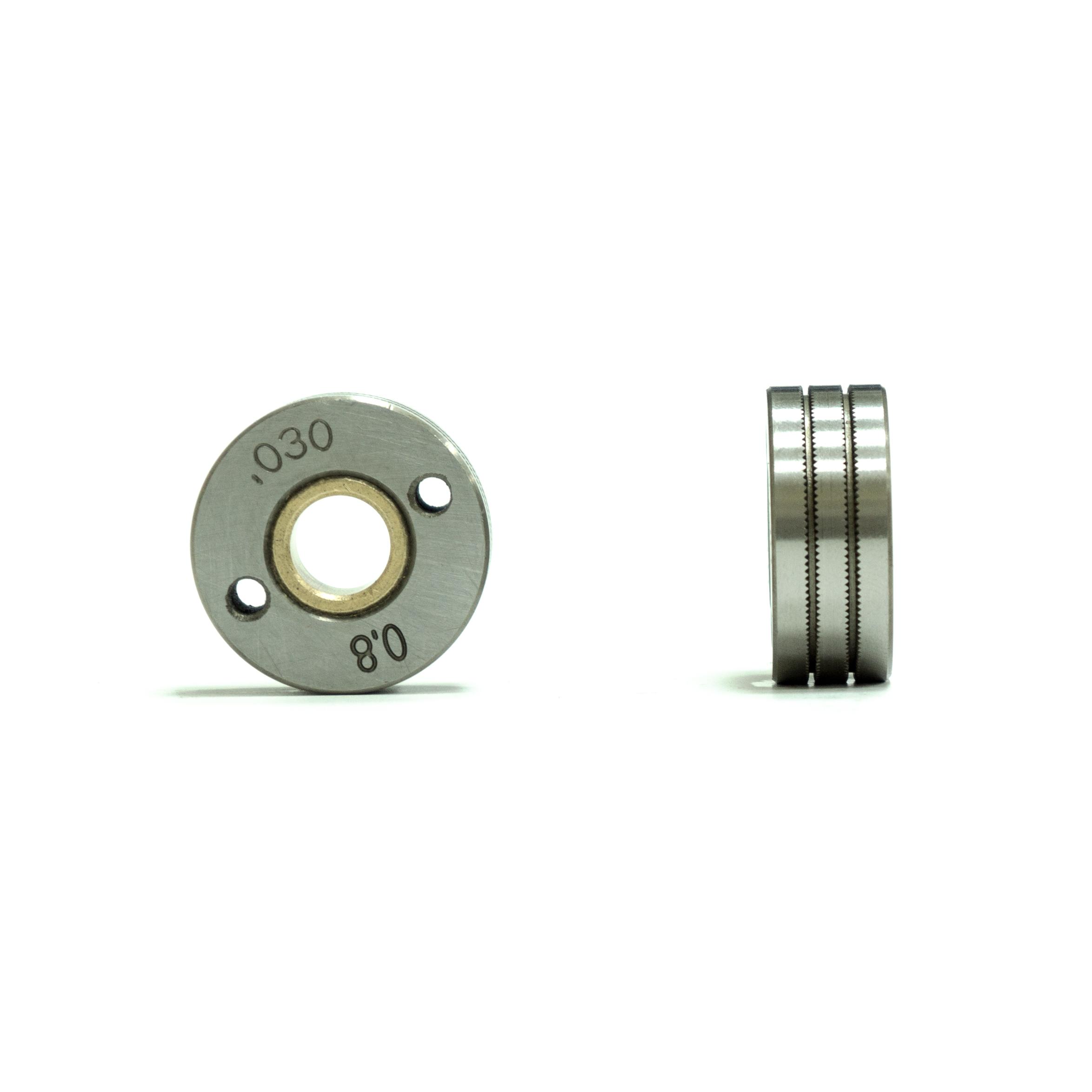 Ролик порошк. 0.8-0.9мм /SKYWAY 300-330