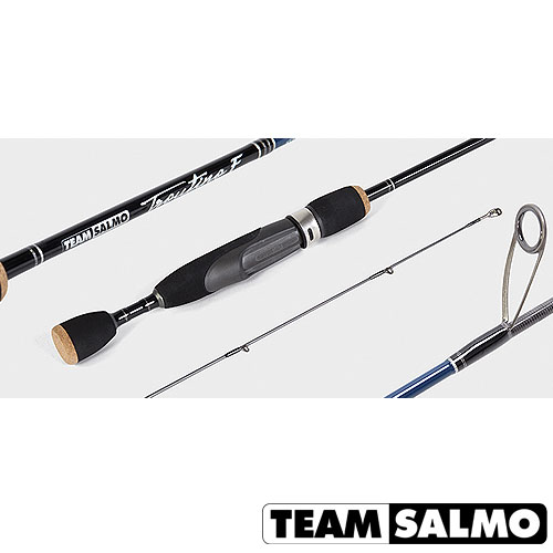 Спиннинг Team Salmo TROUTINO F 8 7.0