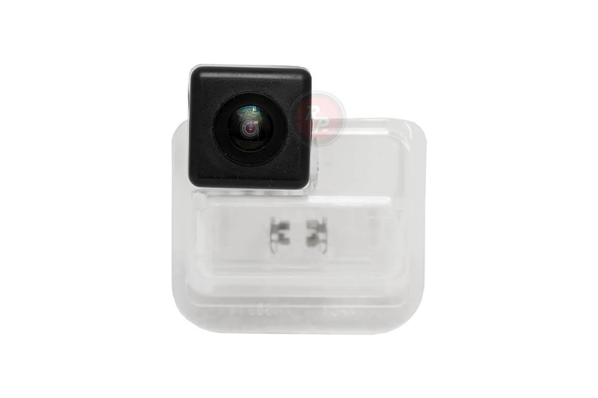 Штатная видеокамера парковки Redpower MAZ359P Premium для Mazda 6 (13+), CX5 (13+) штатная видеокамера парковки redpower fod059p premium для ford mondeo transit