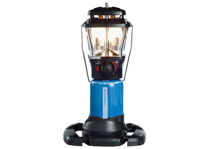 Лампа газовая CG STELLIA CV