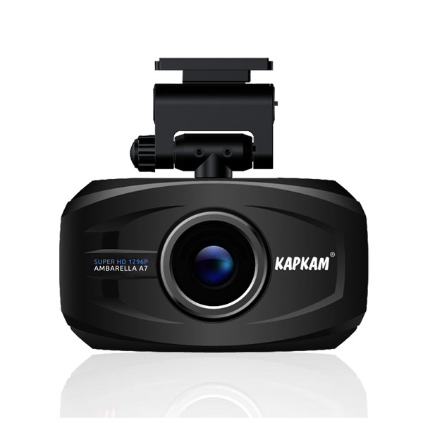 Видеорегистратор CARCAM Q7 автомобильный видеорегистратор каркам q7