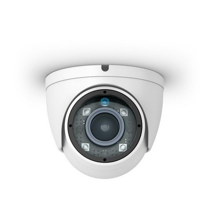 IP камера морская Garmin GC 12