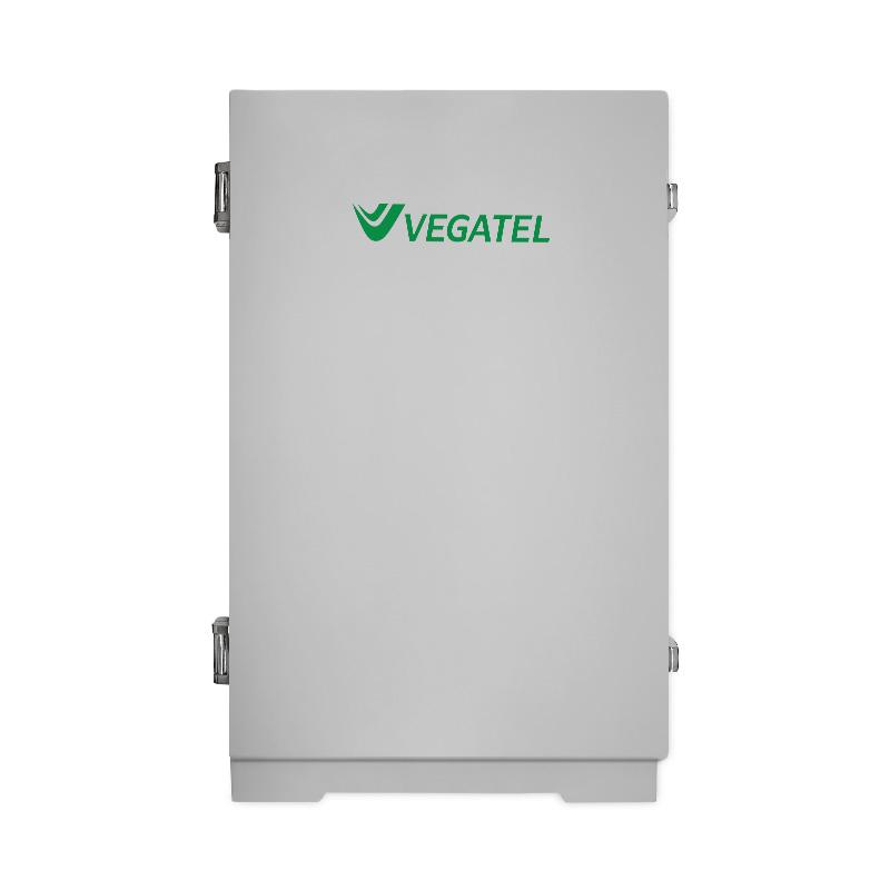 Репитер VEGATEL VT3-1800/2100/2600 (цифровой) репитер titan 2100