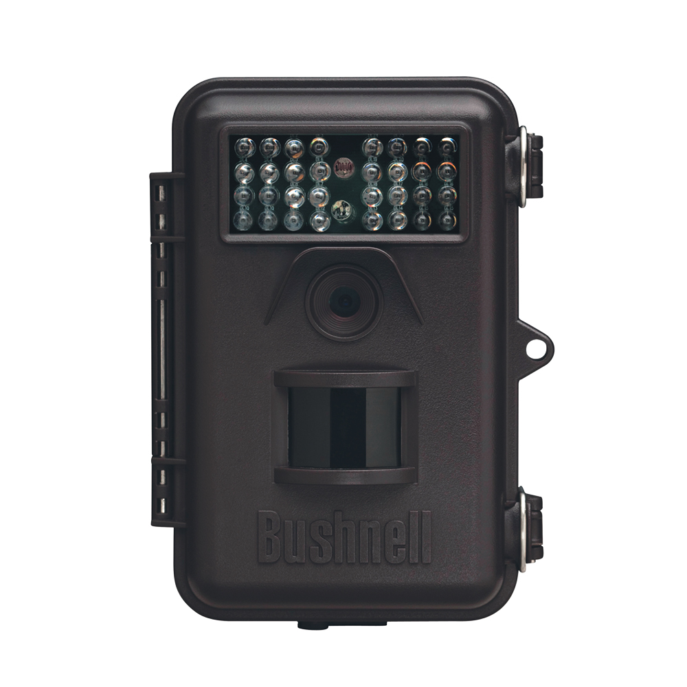 Фотоловушка Bushnell Trophy Cam HD Essential 119736