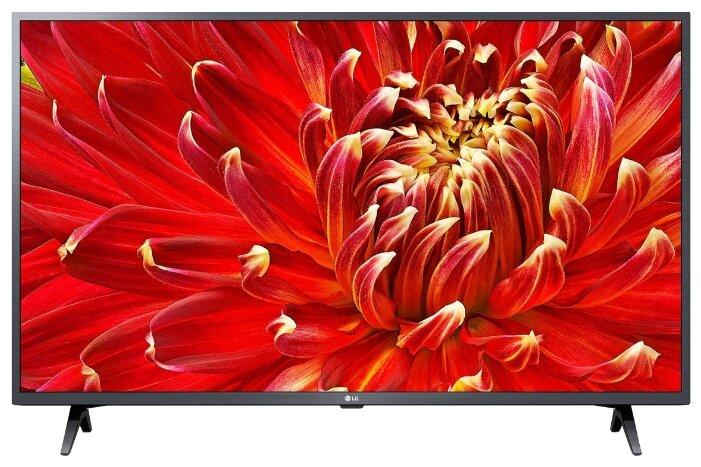 Фото - Телевизор LG 43LM6500PLB, темно-серый иродов игорь евгеньевич электромагнетизм основные законы