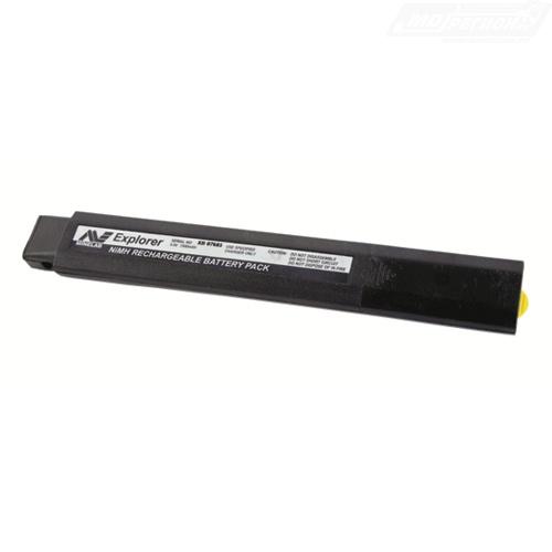 Аккумулятор 1800 Nimh для приборов FBS