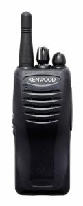 Профессиональная портативная рация Kenwood TK-3406M2 профессиональная портативная рация kenwood tk 3000m2