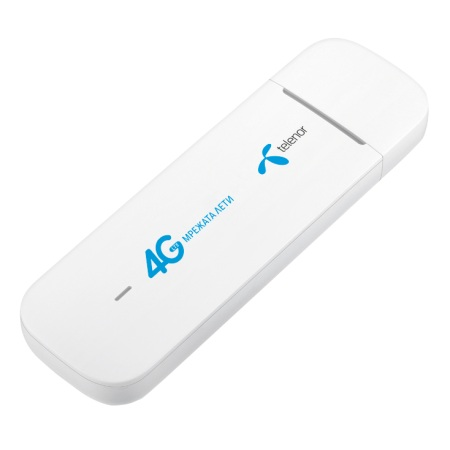 WiFi USB модем для ШГУ Telenor 4G 150 Мбит/с unlocked netger 4g 150mbps sierra wireless router aircard 770s 4g lte mobile wifi hotspot dongle 4g pocket wifi