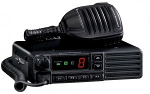Автомобильная рация Vertex VX-2100 baofeng 5re walkie talkie radiopofung 5re 5w 128ch uhf vhf fm vox comunicador baofeng uv 5re