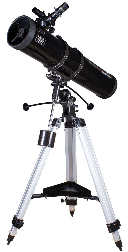 лучшая цена Телескоп Sky-Watcher BK 1309EQ2