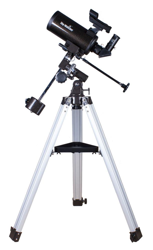 лучшая цена Телескоп Sky-Watcher BK MAK90EQ1
