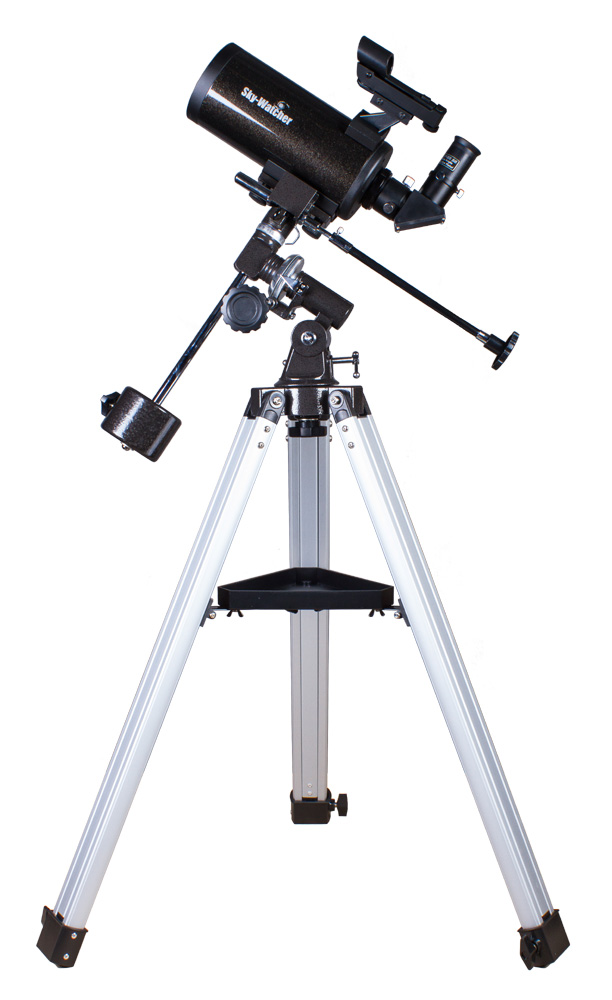 Телескоп Sky-Watcher BK MAK90EQ1 sky watcher bk 705az3