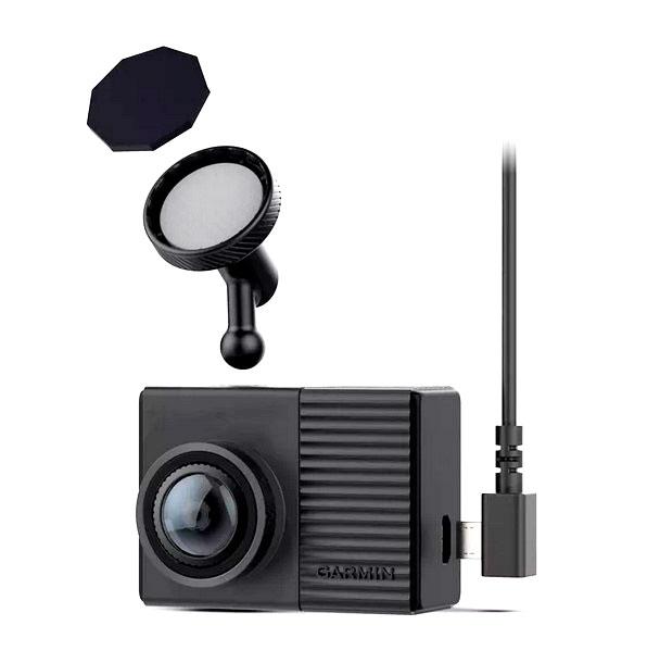 Видеорегистратор Garmin Dash Cam 56 (+ Разветвитель в подарок!)