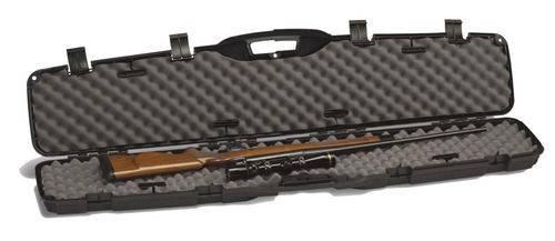 Футляр Plano 1531-01(1531-04) для оружия plano 35463