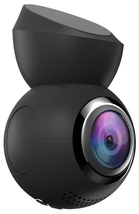 Видеорегистратор Navitel R1000 (+ Разветвитель в подарок!) видеорегистратор в машину