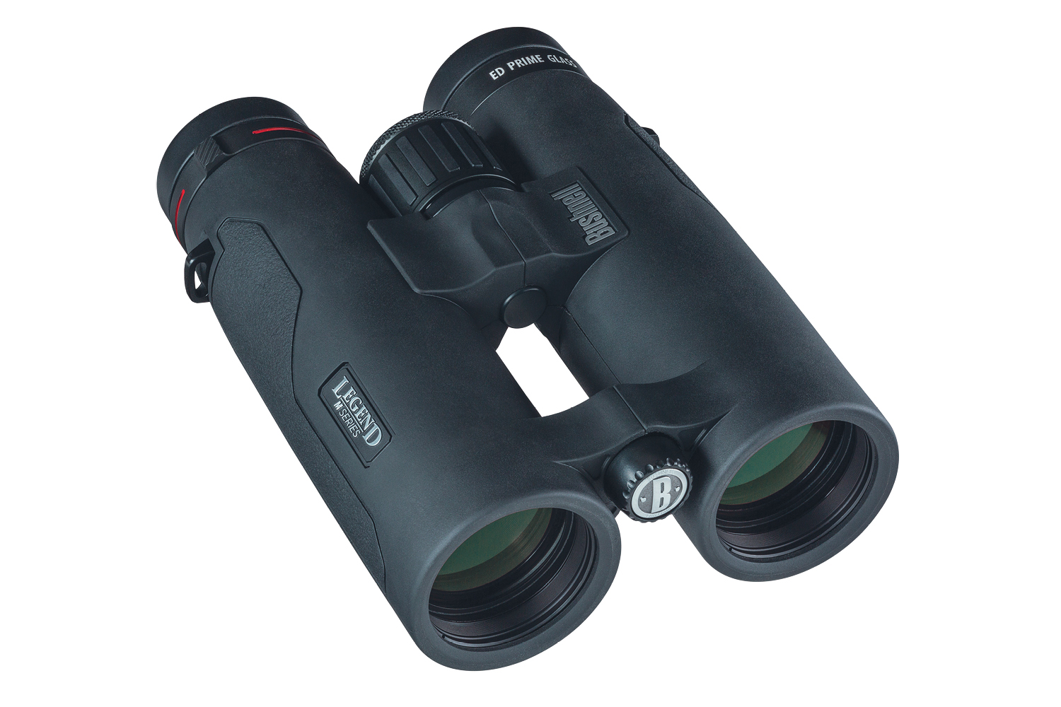 Бинокль Bushnell LEGEND M-SERIES 8x42 бинокль yukon point 8x42