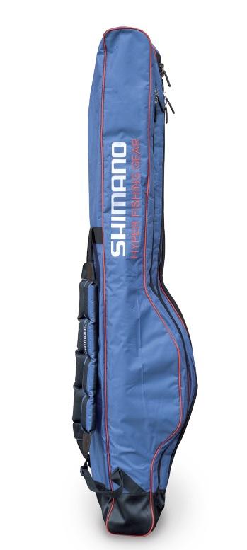Чехол для удилищ Shimano HFG ALL ROUND Large (SH802)