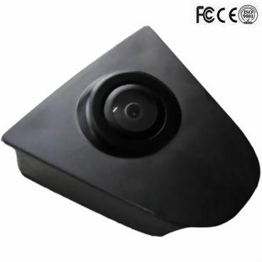 Фронтальная камера Honda Intro VDC-HF
