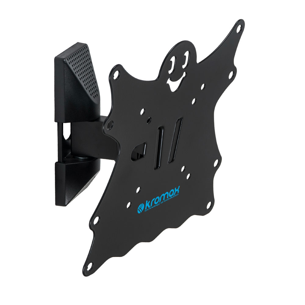 Кронштейн для LED/LCD телевизоров Kromax CASPER-202 black.