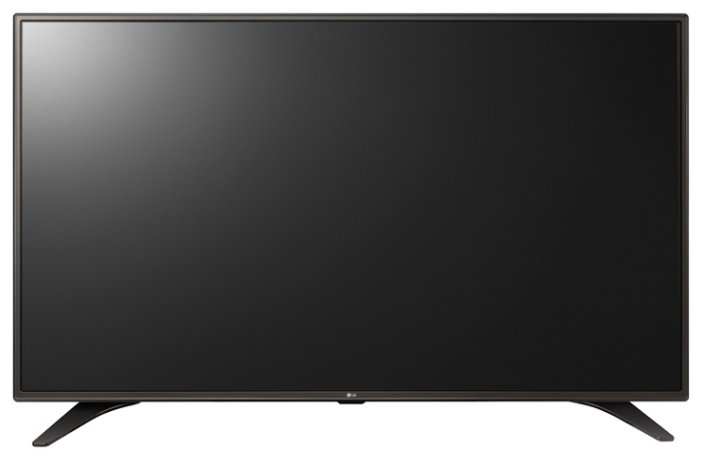 Фото - Телевизор LG Commercial TV 55'' 55LV340C-ZB(RU) николай воробьев зачем нужны отношения
