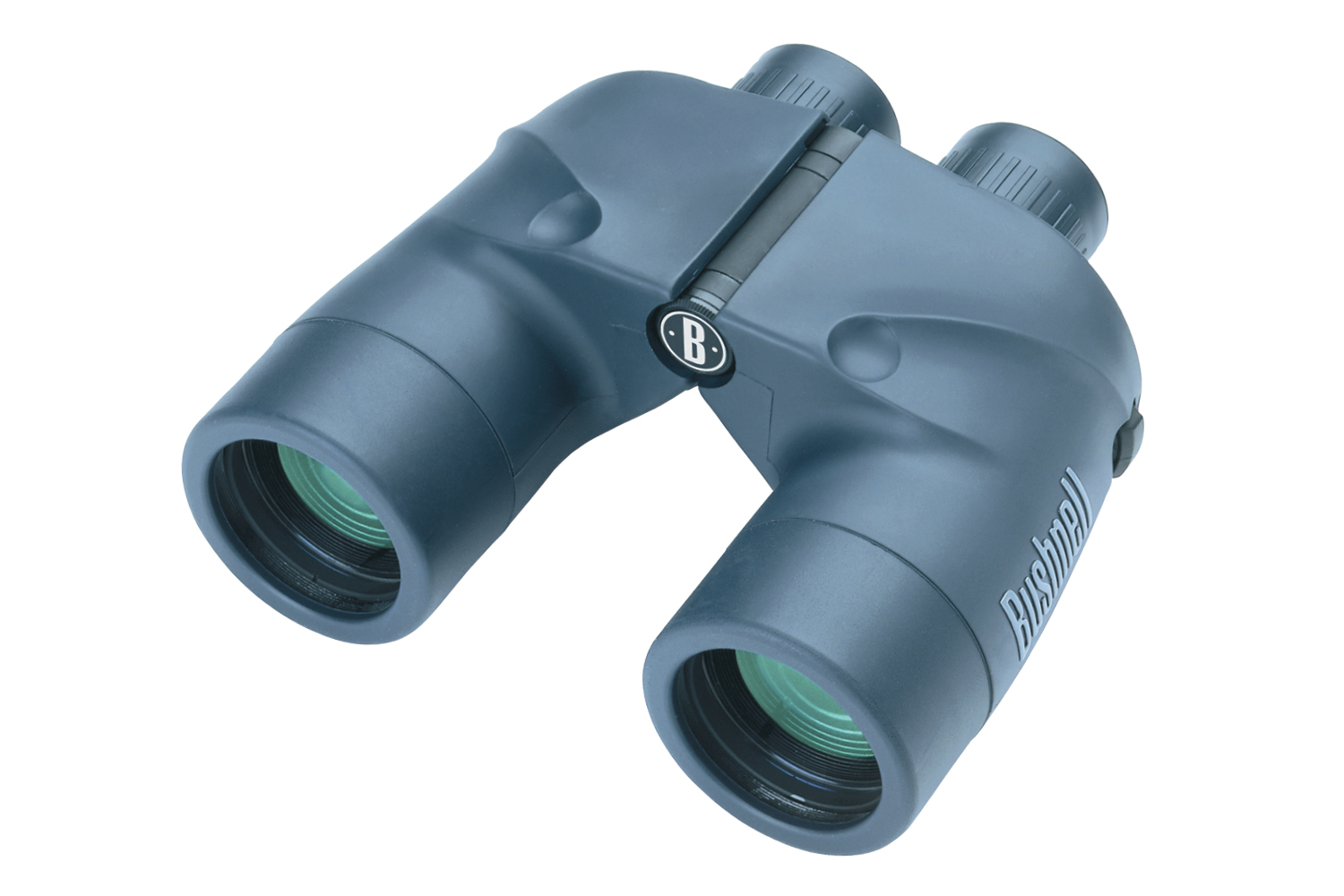 Бинокль Bushnell Marine 7x50 бинокль bushnell engage 12x50