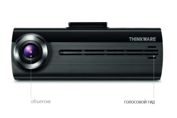 Thinkware DASH CAM F200 1CH garmin кабель питания dash cam 45 55 65w в режиме парковки