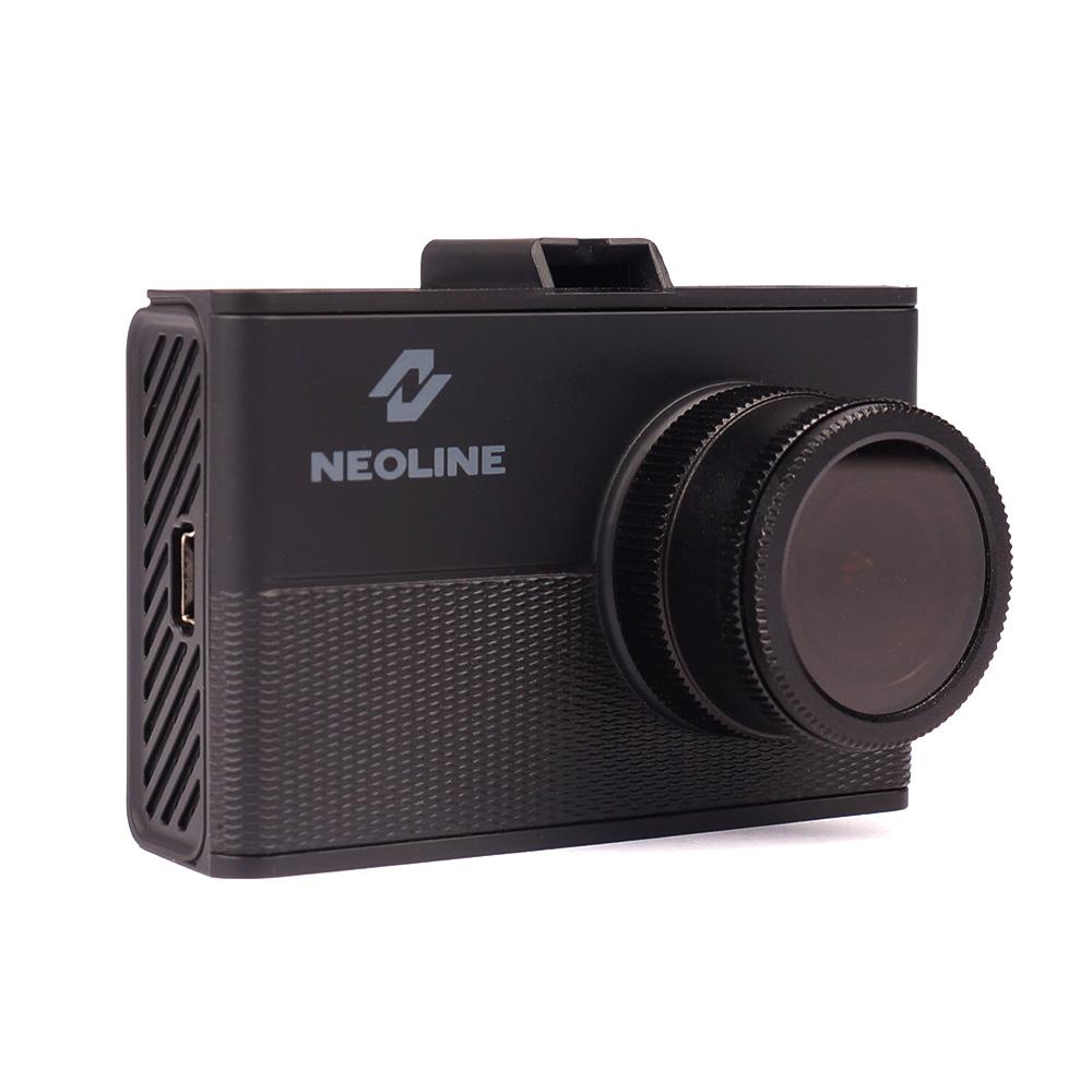 Видеорегистратор Neoline Wide S31 (+ Антисептик-спрей для рук в подарок!)