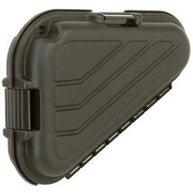 Кейс для пистолета Plano 1422-00 Medium