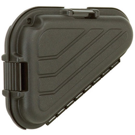 цена на Кейс для пистолета Plano 1422-00 Medium