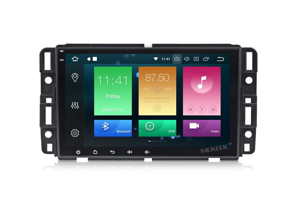 Штатная магнитола CARMEDIA MKD-8136-P5-8 Chevrolet (по списку), Hummer dongpad 10 1 inch metal case tablet phone call 3g 1280 800 tablets pc android 5 1 gps octa core 4gb ram 32gb rom wifi fm ips lcd