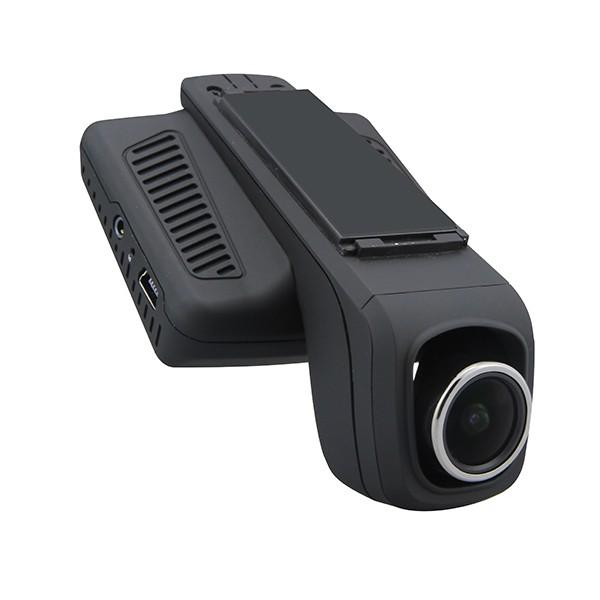 Фото - Видеорегистратор Sho-Me FHD 625 видео