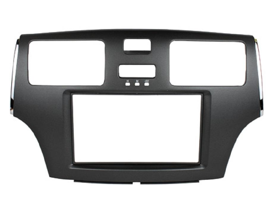 Рамка Toyota Windom 01-06 Incar RTY-N20