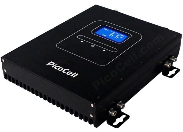Репитер PicoCell E900/1800/2000 SX20 цена