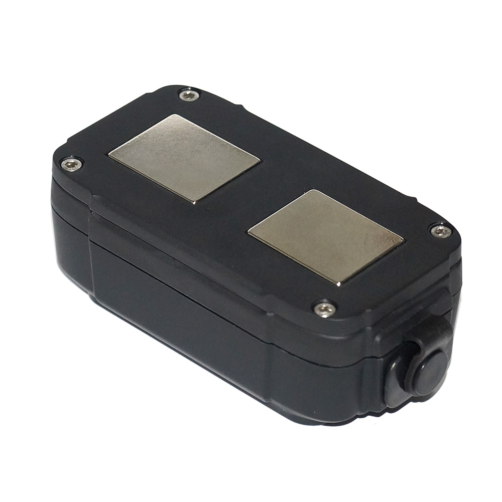 GPS трекер Proma Sat 1000 NEXT стоимость