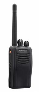 KENWOOD TK-3360M (E)