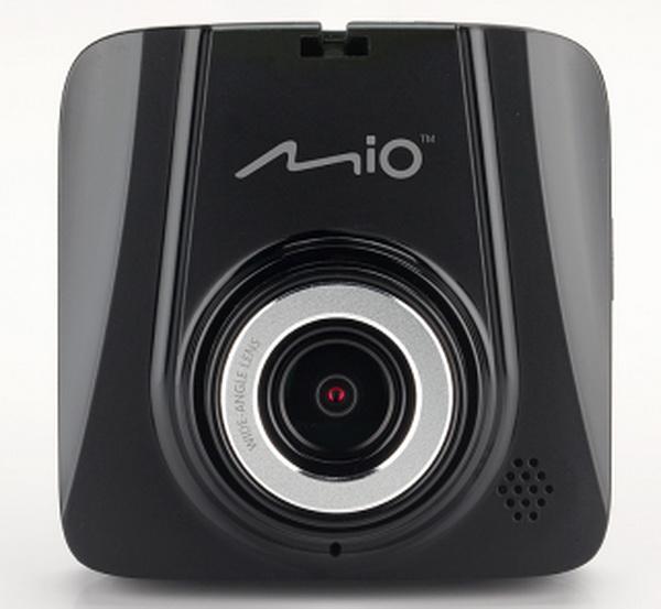 Mio MiVue С305 видеорегистратор mio mivue 518