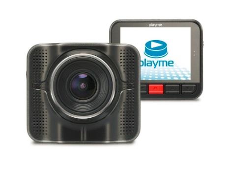 PlayMe MIDI видеорегистратор playme midi